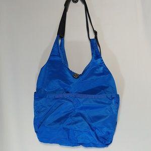 Lululemon Savasana Tote Bag Convertible Shoulder